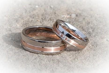 تفسير حلم الزواج في رؤيا المنام