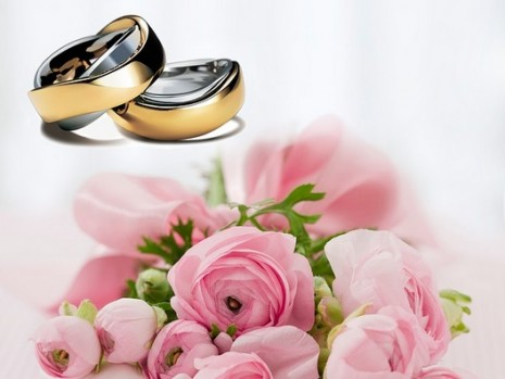 تفسير رؤيا الزواج في الحلم