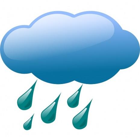 تفسير حلم رؤية المطر في المنام See the rain