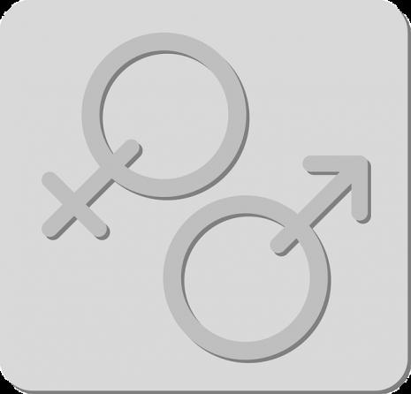 تفسير حلم رؤية عورة المرأة