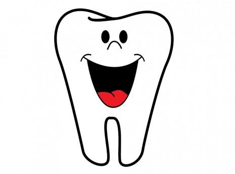 جعل الاسنان بيضاء ناصعة بسهولة