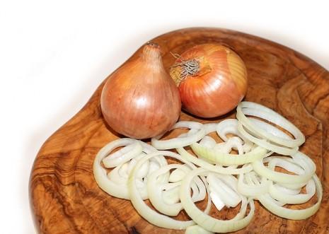 البصل