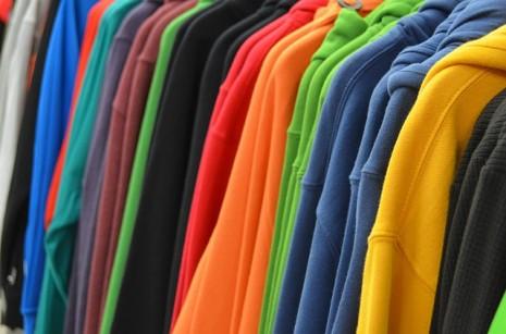 3809f94c5 تفسير حلم رؤية ثياب و ملابس ملونة وتفسير كل لون في المنام