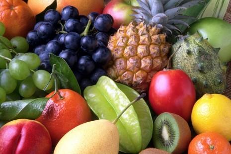 الغذاء وطرق حمية تحديد نوع الجنين