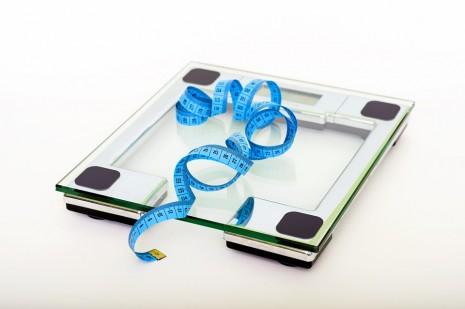 الزيادة في الوزن للمرأة للحامل