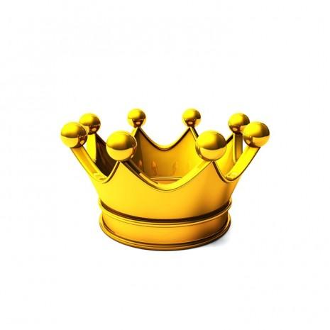 رؤية الملك في الحلم