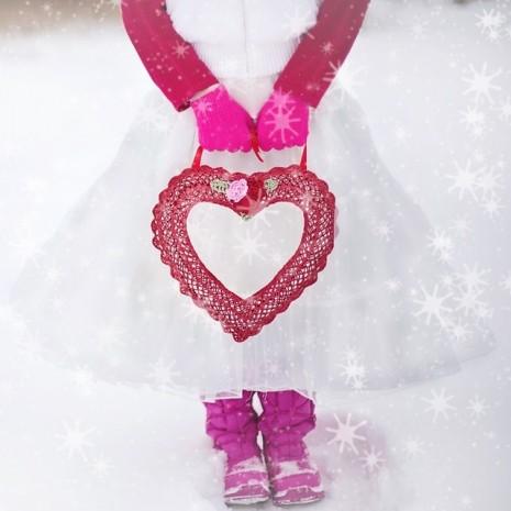 رؤية الحب والعشق والاشتياق في الحلم