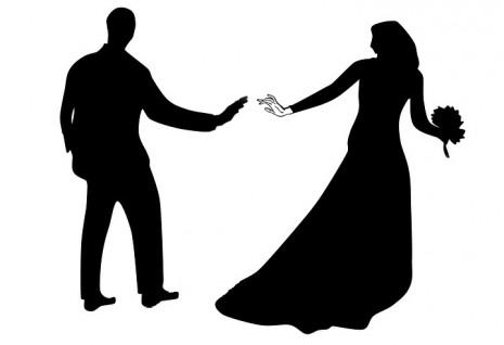 تفسير خيانة الزوج لزوجته أو الشاب حبيبته في الحلم