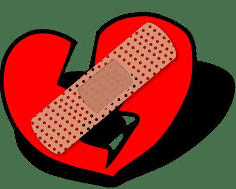 خيانة الزوج والحبيب في الحلم وتفسيره