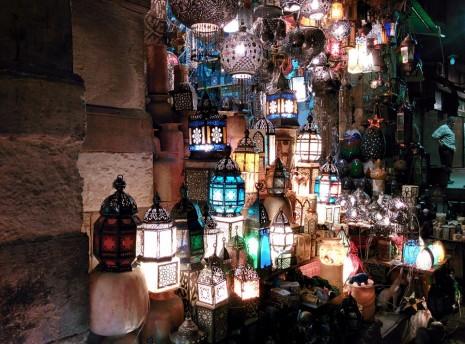 تفسير صوم رمضان في الحلم