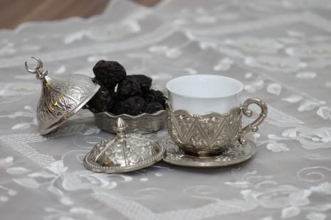 صيام شهر رمضان في الحلم