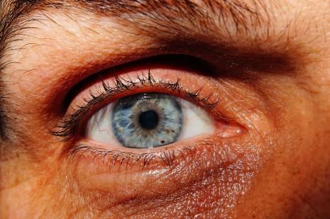 علاج الكلوجوما والمياه الزرقاء في العين بالاعشاب
