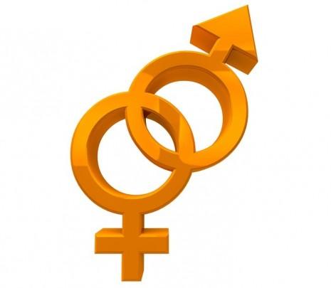 symbol sex new