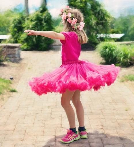 تفسير حلم الرقص في المنام للعزباء والحامل لابن سيرين