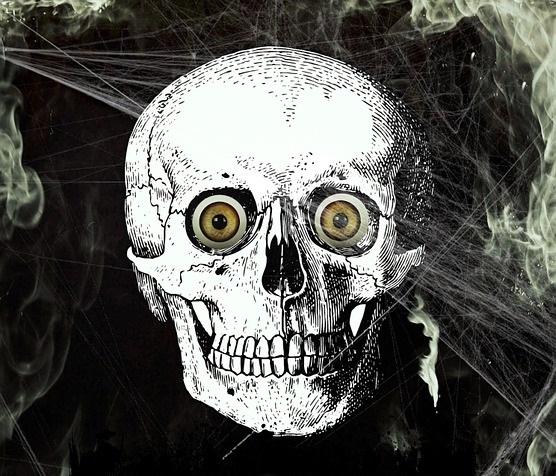 تفسير حلم رؤية ميت يعود للحياة مرة أخرى في المنام لابن سيرين