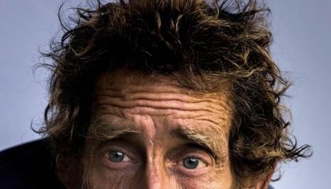 تفسير وضع الحناء على شعر الرأس في المنام