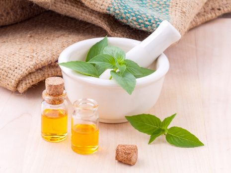 herbal contraceptive اعشاب منع الحمل