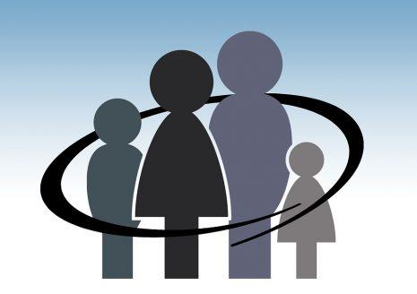 تفسير رؤية العائلة في البيت أو مجتمعين في حلم المنام