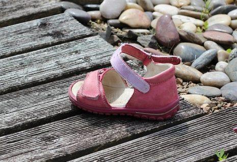 ضياع أو فقد أو سرقة الحذاء وتفسيره في حلم المنام