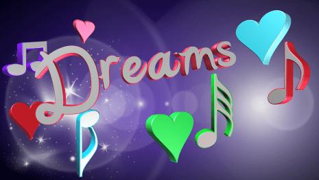 تفسير الأحلام من مجلة الشامل والبحث بسرعة