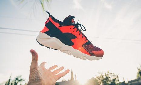 تفسير حلم ضياع الحذاء أو فقده