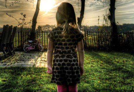 تفسير فقد البكارة وفض غشاء البنت في الحلم