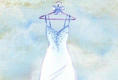 رؤية قميص النوم ولبسه للعزباء والمتزوجة والحامل في حلم المنام