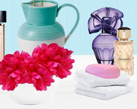 طرق التخلص من رائحة المهبل والتنظيف بسهولة