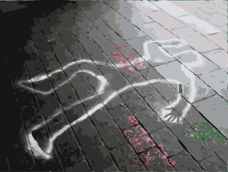 تفسير رؤية جثة مكفنة أو جثة ميت في حلم المنام