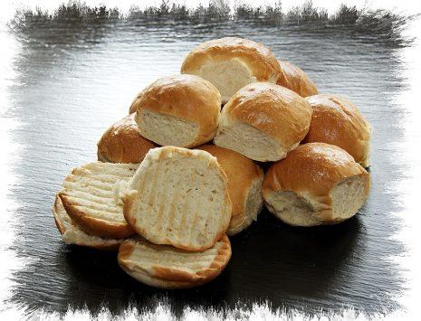 تفسير رؤية الخبز واكل خبز طازج في حلم المنام