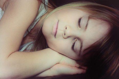 Drowsiness تفسير حلم رؤية النعاس والشعور بالنعاس في المنام