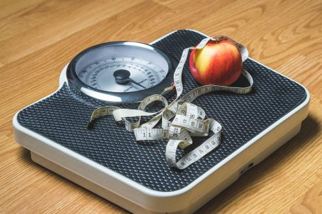 انقاص الوزن بسرعة بطرق مجربة بالاعشاب الطبيعية
