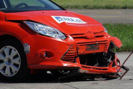 تفسير حلم حادث سيارة في المنام لابن سيرين