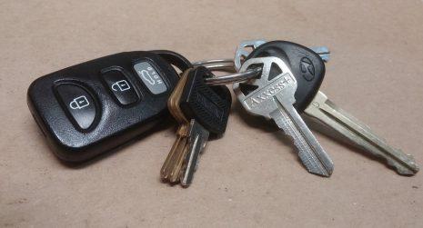 تفسير حلم رؤية المفتاح أو نسخ المفتاح في المنام
