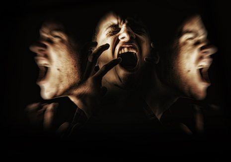تفسير حلم رؤية الصراخ والصوت المرتفع في المنام