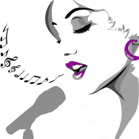 تفسير حلم رؤية الغناء في المنام للعزباء