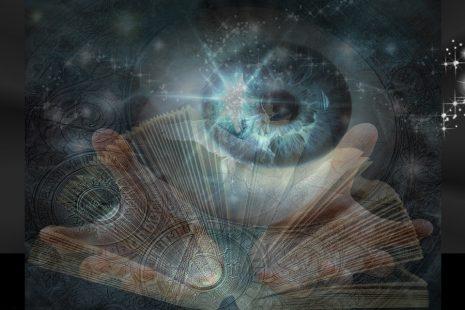 رموز تدل على السحر أو الحسد أو العين في حلم