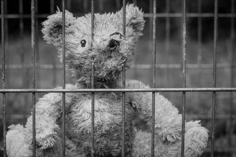 Getting out of prison تفسير حلم رؤية الخروج من السجن