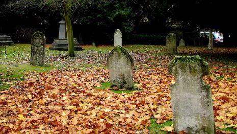 تفسير حلم ومعنى موت الأب في المنام لابن سيرين