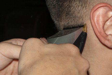 تفسير معنى حلم قص شعر الراس في الحج وقبل الحج