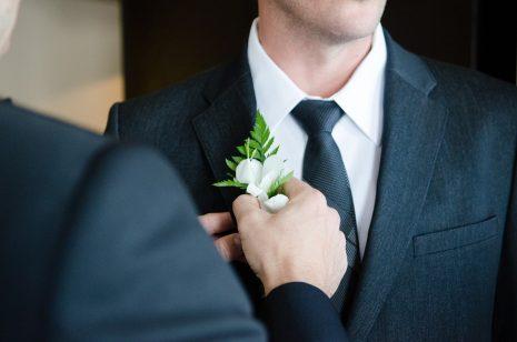 رؤية الزواج للبنت العزباء أو البكر الغير المتزوجة في المنام