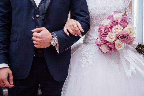 تفسير حلم رؤية الزواج للبنت العزباء أو البكر الغير المتزوجة