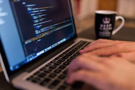 الربح من الانترنت عبر مواقع العمل الحر