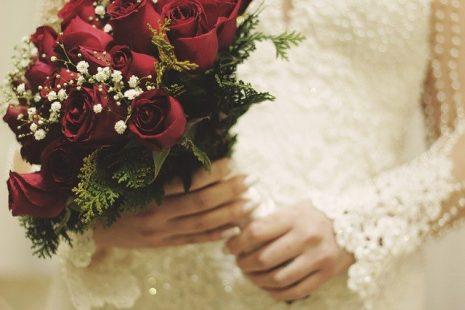 تفسير حلم زواج الزوج على زوجته في المنام