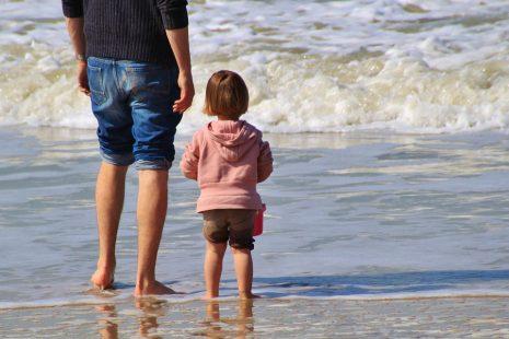 تفسير حلم رؤية البحر في المنام للعزباء sea dream