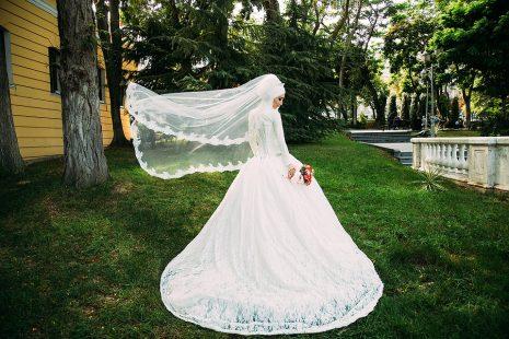 تفسير حلم زواج الرجل على زوجته في المنام